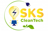 SksCleanTech